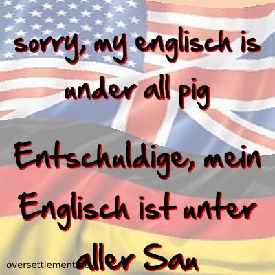 sorry, my englisch is under all pig
