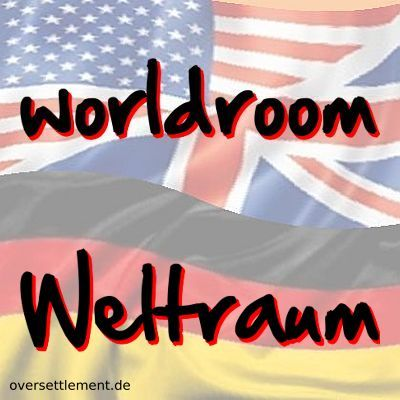 worldroom