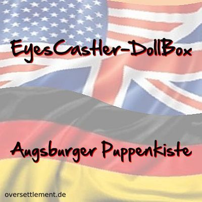 EyesCastler-DollBox