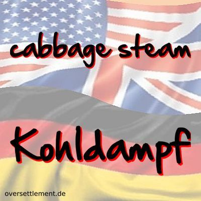 cabbage steam