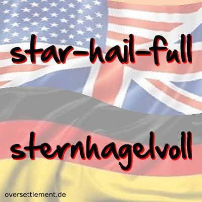 star-hail-full